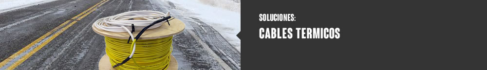 banner-cables_termicos